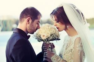 Matrimonio invernale o matrimonio estivo?