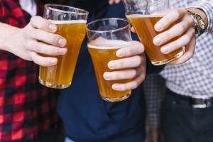 Scopri le nostre nuove birre