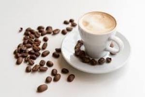 Il caffè: la bevanda più amata al mondo
