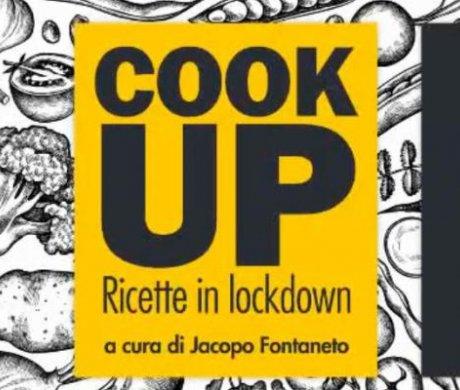 COOK UP - Tortin Saligari: Immagine